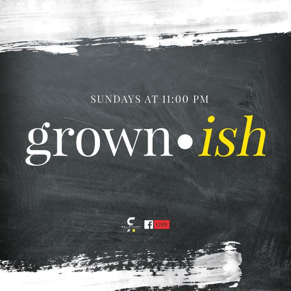 Grownish.png