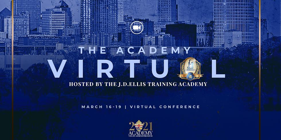 JDE Virtual Training (1)