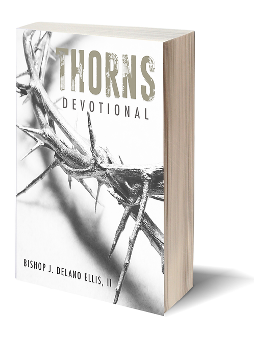 Thorns (Devotional)