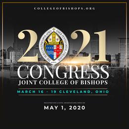 2021 JCOB Congress.png