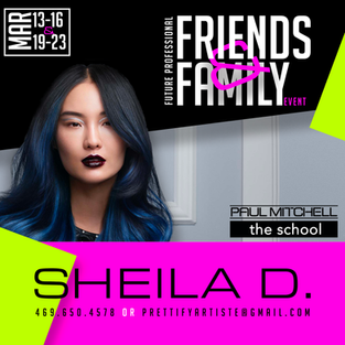 SheilaD_Graphic.png