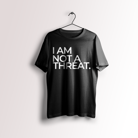 I'm Not A Threat_Store.png