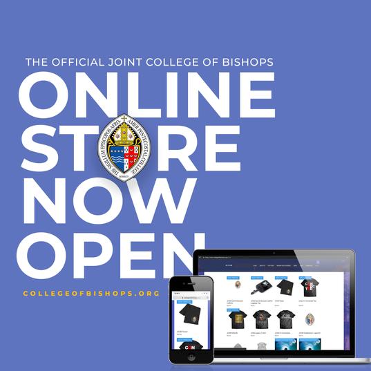 OnlineShop2019-2020.png