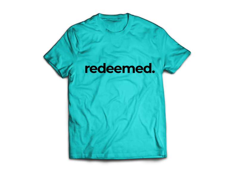 T-Shirt MockUp_Redeemed.png