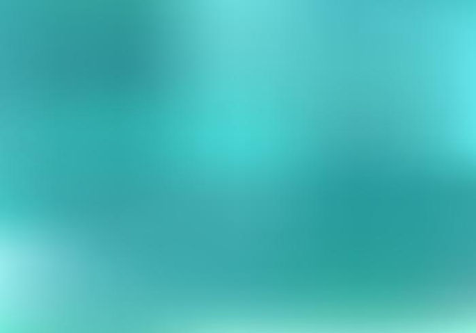 vector-abstract-blurred-gradient-turquoi