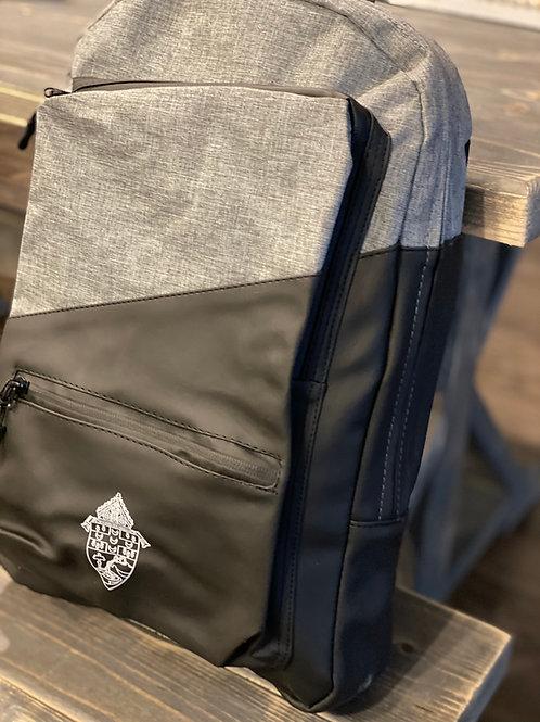 Vocati Sleek Laptop Bag