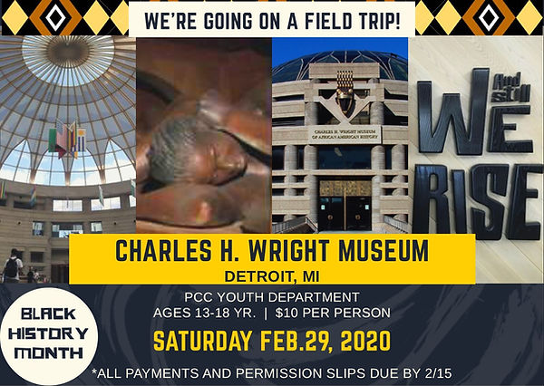 Charles h. Wright museum (1).jpeg