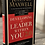 Thumbnail: Developing the Leader within You 2.0 - John Maxwell