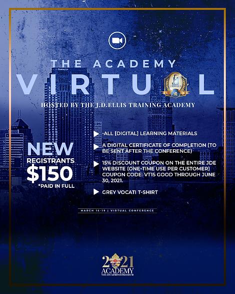 Virtual Training_JDE2.png