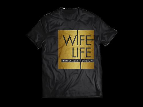 JCOB WifeLiffe