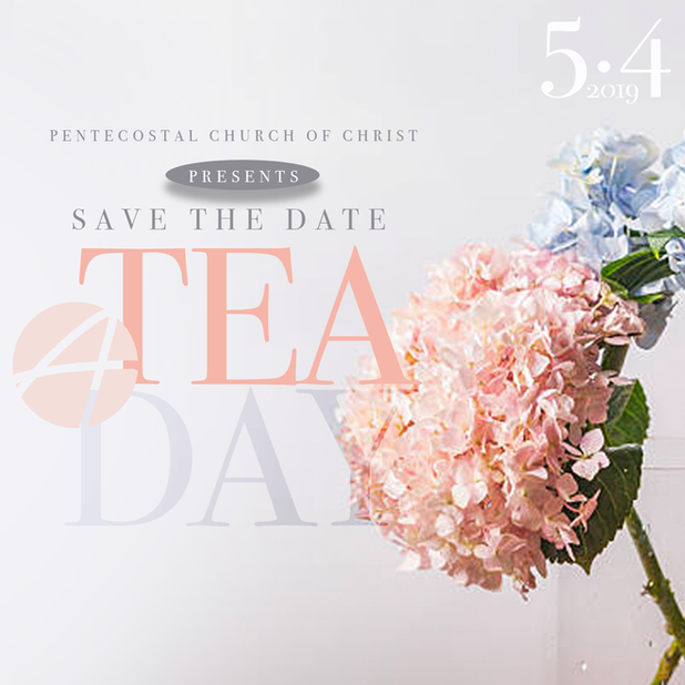 TeaDay2019.png