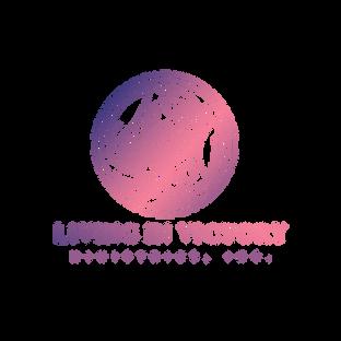 LivingINVictoryLogo_2020.png