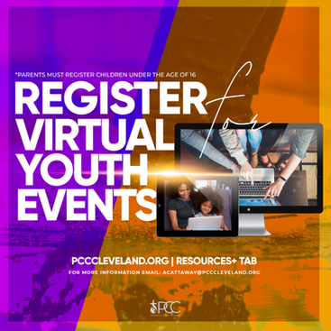 PCCVirtualEvents_Feed.png