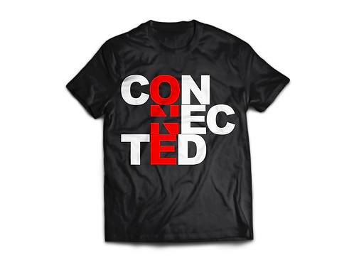 2019 I'm Connected Tee