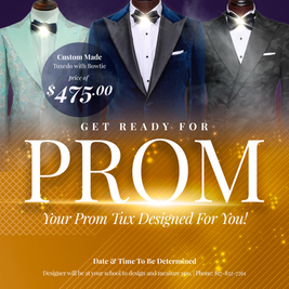 KWilson_Prom copy.png