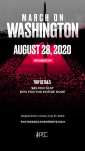 MarchOnWashington_Story.png