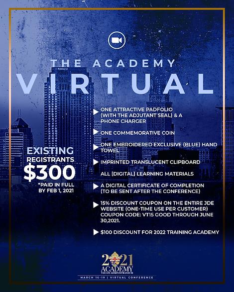 Virtual Training_JDE.png