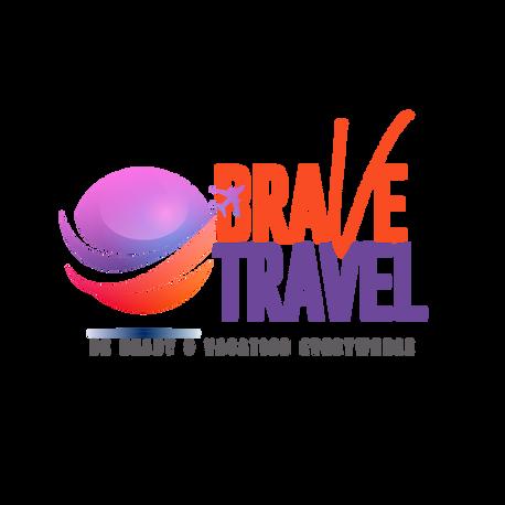BraveTravelOp1.png