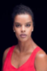 Lauren Headshot2 2.jpg