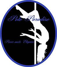 Pole Paradise Köln