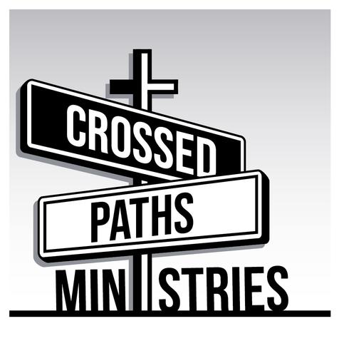 Logo - Crossed Paths Ministries-02.png