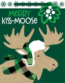 USXBB0549988-Moose-Med-DIGI 3B52E-01.png