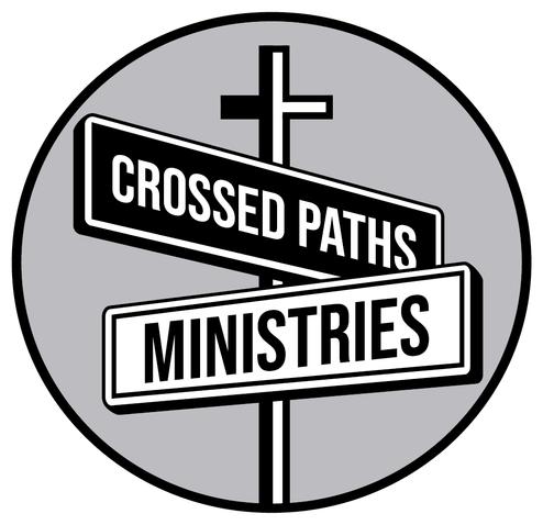 Logo - Crossed Paths Ministries-01.png