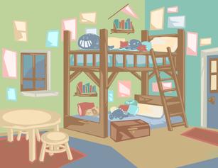 Bedroom Design.png