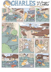 Charles Comic.jpg