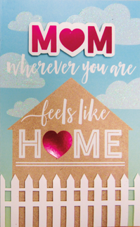 usecd0570982-home.png