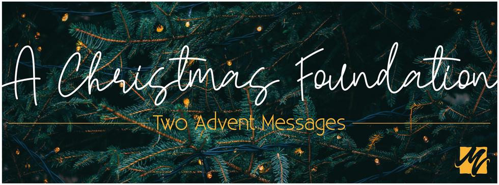 Christmas-1-FacebookVersion.png