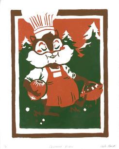 Chipmunk Baker 4.jpeg