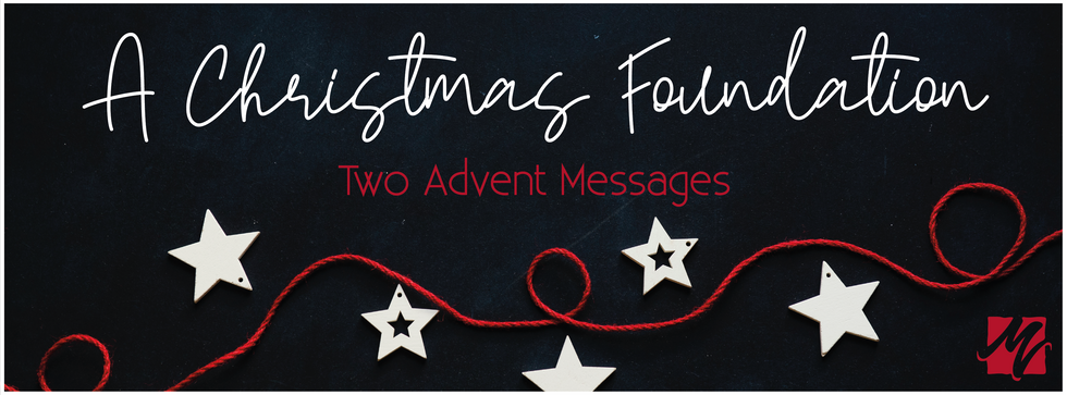 Christmas-2-FacebookVersion.png