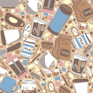 coffeepattern.png