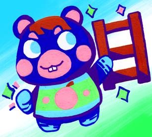 HamsterMe.png