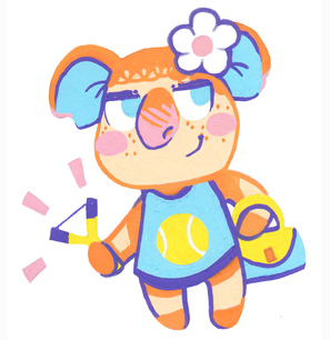 ACNH-Libby.png