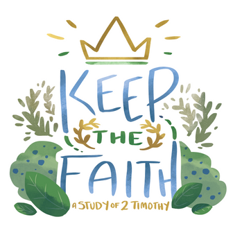 KeepTheFaith_easter.png