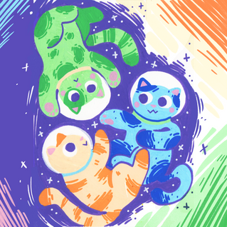 Space Cats_.png