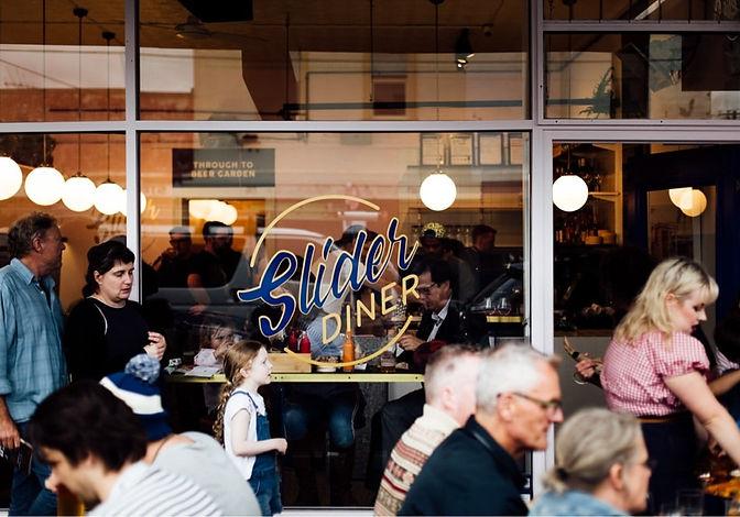 Slider_Diner_Burger_Restaurant_Seddon-mi