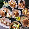 Slider_Diner_Burgers_Bar_Seddon_4 copy.j