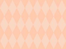 Slider_Diner_Seddon_Background_2.png