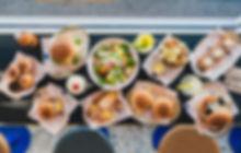 Slider_Diner_Burgers_Bar_Seddon-min.jpg