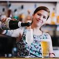 Slider_Diner_Bar_Full_License_Seddon_3 c