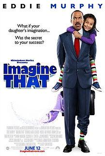 Imagine_That_film_poster.jpg
