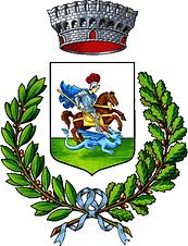 San_Giorgio_della_Richinvelda-Stemma.png