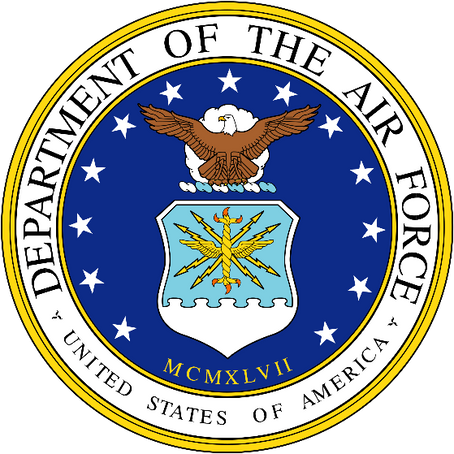 Digital Media and Recruiting: An Air Force Case Study