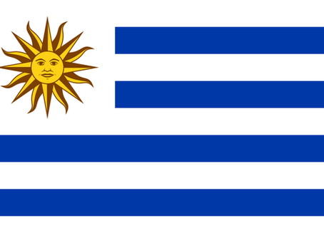 Uruguayan Politics