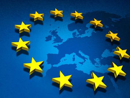 Consumerism, the European Union, & Euro-Terrorism