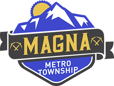 Logo_Magna.png
