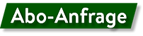 Button_Abo-Anfrage.png